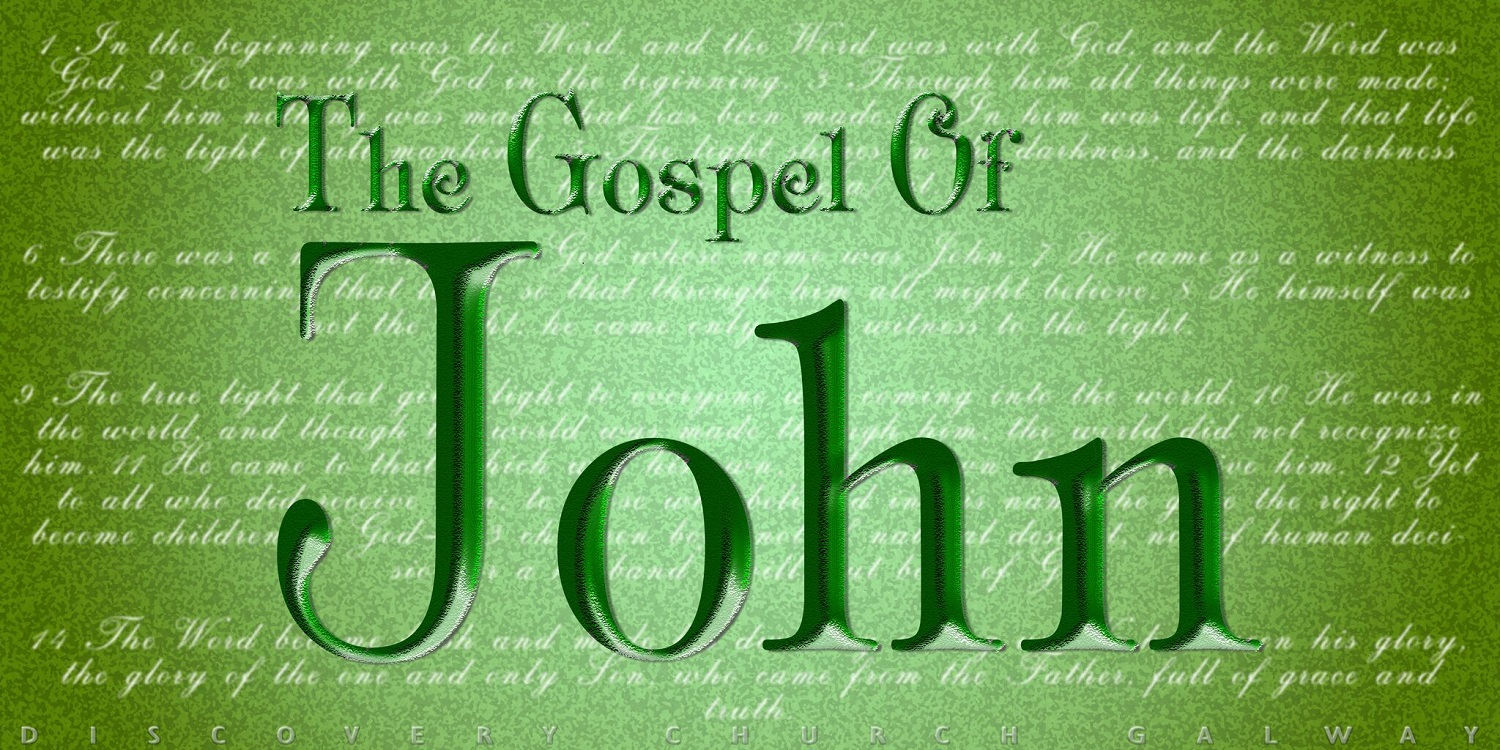 GOSPEL-OF-JOHN-FOR-DISCOVERY_preview-1