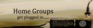 home groups at discovery church