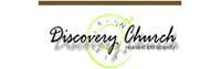 Discovery Church Galway logo small